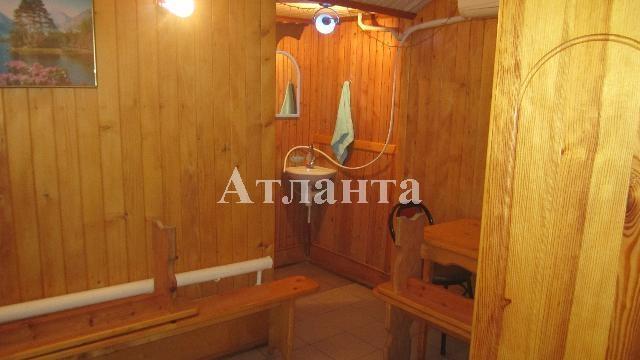 продажа предприятия номер C-77396 в Кремидовке, фото номер 20